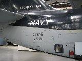S-3B Viking