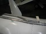 X-40A SMV