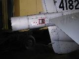 XV-6A