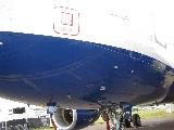 A318-112