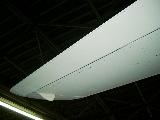 D-558-2