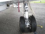 ERJ-145MP