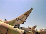 A-4H Skyhawk