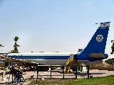 B.707-131