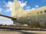 B.707-328