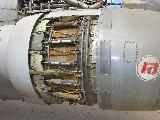 B.720-023B