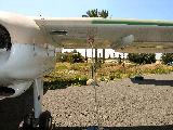 BN-2A-2