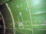 C-47A-10-DK