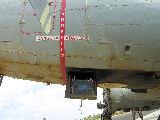 C-47B-30-DK Dakota