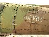C-47B-35-DK Dakota