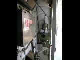 C-97 Stratofreighter