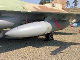 F-16A