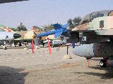F-16I Sufa