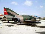 F-4E Kurnass 323