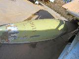 F-4E Kurnass 127