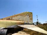 F-4E Kurnass 187