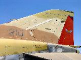 F-4E Kurnass 210