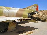 F-4E Kurnass 223 TIESO
