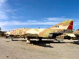 F-4E Kurnass 266