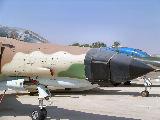 F-4ES