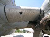 KC-97 Stratotanker