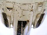 KFIR C-1