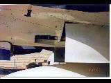 Lavi B-2