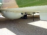 Meteor NF-13