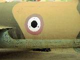 MiG-17F