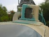Gazelle SA 341L