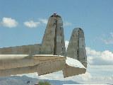 C-119C