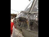 AS332M-1