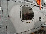 Lynx HAS.2(FN)