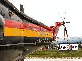Sea King Mk48