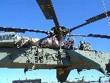 Ch-54A