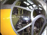 B-29A