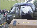 Westland Scout AH1