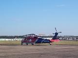 S-70A-27