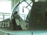 Aero HC-102