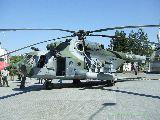 Mil Mi-171 Hip