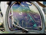 Mi-24V Hind D