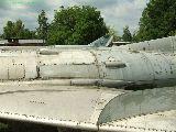 MiG-19S