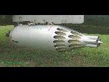 Su-22M-4 Fitter