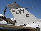 AQM-34L Firebee II