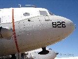 C-117D