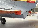 C-47D