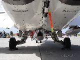 CF-18B