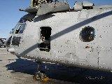 CH-46