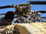 CH-54A Tarhe