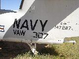 E-1B Tracer
